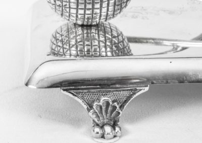 06233-Antique-Edwardian-Broxbourne-Golf-Club-Inkwell-c.1900-8