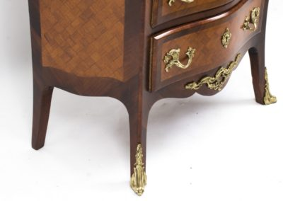 07786-Antique-French-Vernis-Martin-&-Parquetry-Secretaire-C1880-16