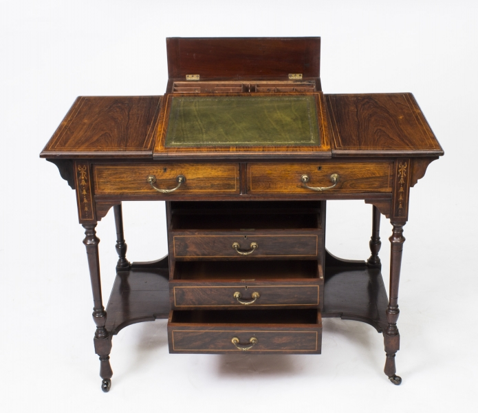 edwardian writing desk Marvelous fine edwardian mahogany writing desk fine edwardian mahogany writing desk united in antique writing desk view in gallery intriguing striking small mahogany.