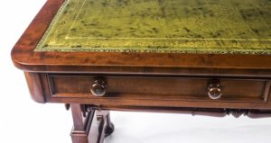 Johnstone & Jeanes Writing Table